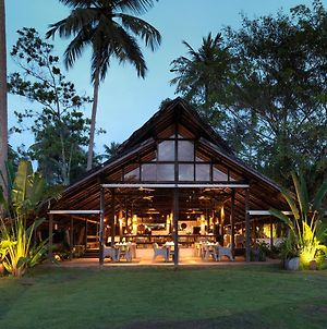 9 Hornbills Tented Camp (Adults Only) photos Exterior