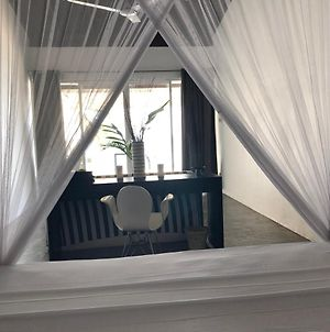 Galle Henna Beach House photos Exterior