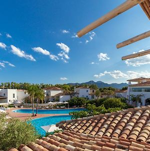 Corte Bianca - Adults Only & Spa - Bovis Hotels photos Exterior