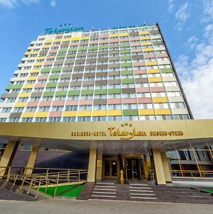 Tatarstan Business-Hotel photos Exterior