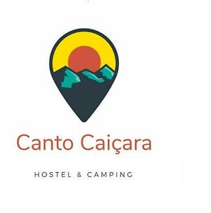 Canto Caicara Hostel photos Exterior