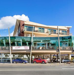 Millennium Hotel New Plymouth, Waterfront photos Exterior