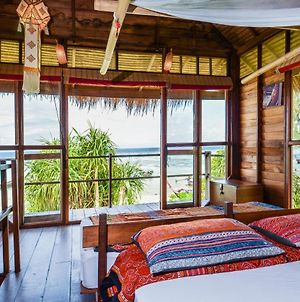 Castaway Resort Koh Lipe photos Exterior