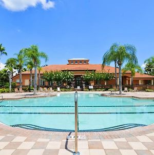 4 Bedroom Florida Vacation Home With Pool Spa And Games Room photos Exterior