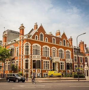 Best Western London Peckham Hotel photos Exterior