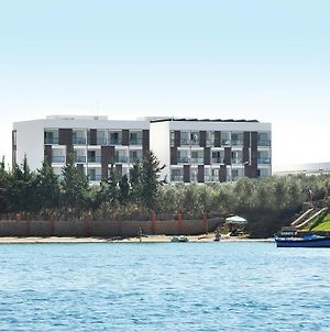 Sentido Golden Bay Hotel - Adults Only photos Exterior