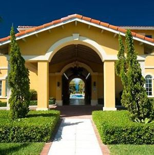 The Tuscany On Grace Bay photos Exterior