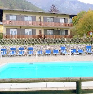 Gorgeous Apartment In Val Di Ledro With Private Terrace photos Exterior