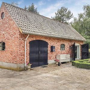 Two-Bedroom Holiday Home In Valkenswaard photos Room