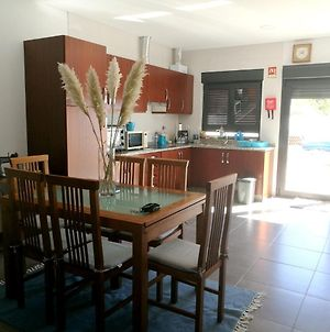 House With 2 Bedrooms In Valenca With Wonderful Mountain View Furnished Terrace And Wifi 25 Km From The Beach photos Exterior