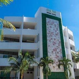 Baru Luxury Homes Riviera Maya photos Exterior