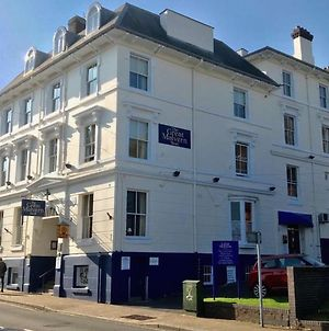 Great Malvern Hotel photos Exterior
