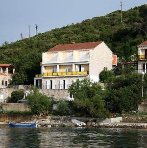 Apartments And Rooms By The Sea Polace Mljet 604 photos Exterior