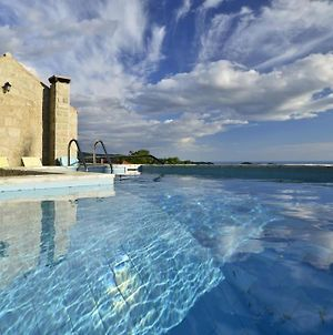 Family Friendly House With A Swimming Pool Mihanici, Dubrovnik - 9029 photos Exterior