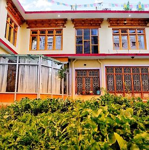 Kargyan Guest House photos Exterior