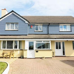 Lea View Bideford photos Exterior