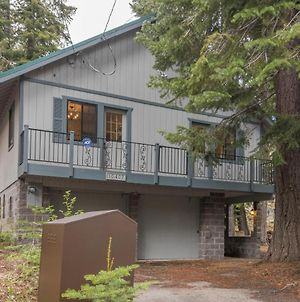Washoe By Tahoe Truckee Vacation Properties photos Exterior