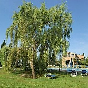 Buonconvento Villa Sleeps 6 Pool Wifi photos Exterior