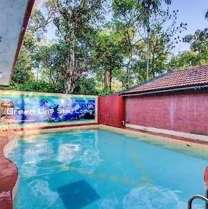 Exotic 1Br Stay In Madikeri, Coorg photos Exterior