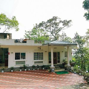 Elite 1Br Stay In Adimali Munnar photos Exterior