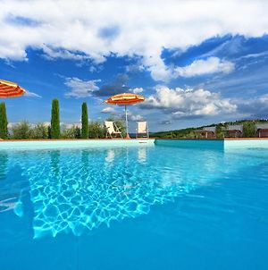 Il Merlo Villa Sleeps 11 Pool Wifi photos Exterior
