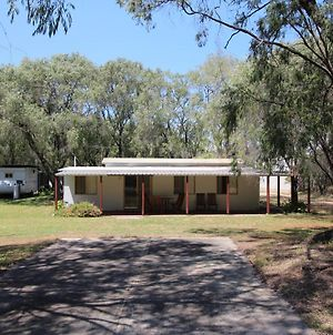 Lazy Days Caravan Park photos Exterior