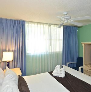 Sunrise Suites Saint Thomas Suite #302 photos Exterior