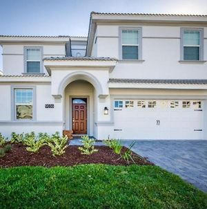 Picture Renting This Beautiful Villa Near Disney Champions 6309E photos Exterior