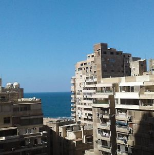 San Stefano Towers Luxury Apartment photos Exterior