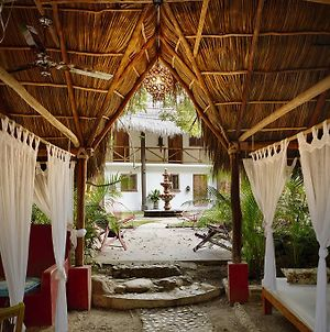 Contacto Natural Hotel & Spa (Adults Only) photos Exterior