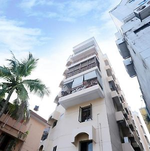 Lively 1Br Stay Near Medical College - Pattom photos Exterior
