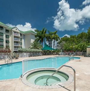 Sunrise Suites Saint Croix Suite #212 photos Exterior