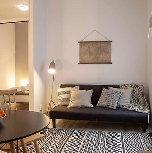 Lovely And Modern Loft In The City Centre. photos Exterior