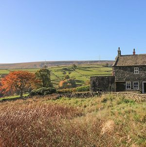 The Cottage Beeston Hall Sowerby Bridge photos Exterior