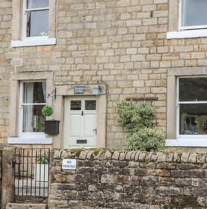 Woodbine Cottage Barnard Castle photos Exterior
