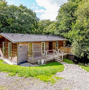 6 Streamside Looe photos Exterior