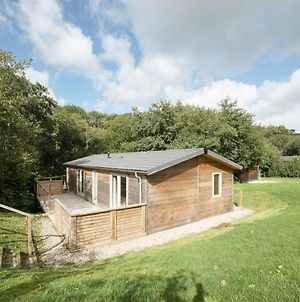 3 Streamside Looe photos Exterior