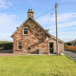 Bonjedward Mill Farm Cottage Jedburgh photos Exterior