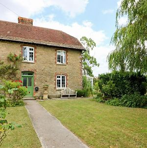 Higher Horwood Farmhouse Wincanton photos Exterior