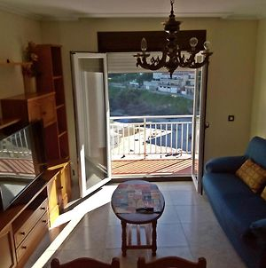 Apartment - 3 Bedrooms With Wifi And Sea Views - 07447 photos Exterior