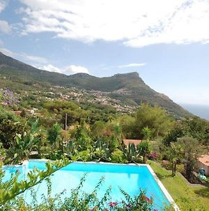 Maratea Villa Sleeps 11 Pool Air Con Wifi photos Exterior