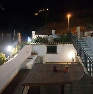 Sant Eloi Villa Sleeps 6 Pool Wifi photos Exterior