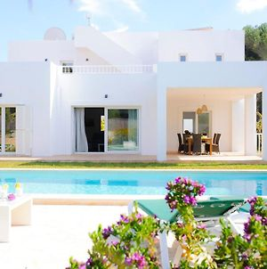 Cala Egos Villa Sleeps 8 Pool Wifi photos Exterior