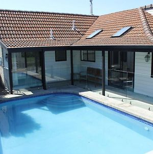 Toodle S A Poolside Retreat Just 10Ks From The Mount Vr photos Exterior