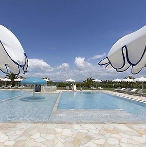 Marina Di Grosseto Villa Sleeps 2 Pool Air Con photos Exterior