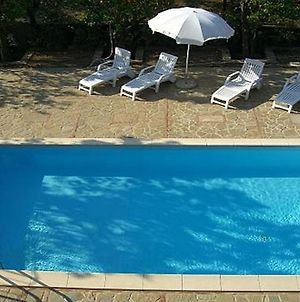 Sant'Agnello Villa Sleeps 4 Pool Air Con Wifi photos Exterior