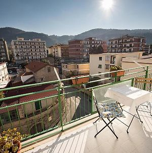 Sorrento Apartment Sleeps 4 Air Con Wifi photos Exterior