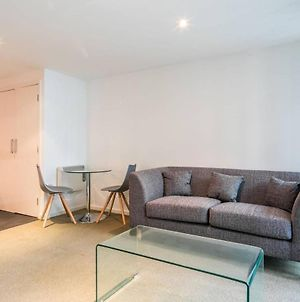 1Br Stunning Apartment In Sheffield photos Exterior