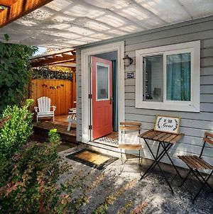 Watson Avenue Tiny House photos Exterior