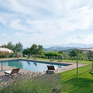 San Casciano Dei Bagni Villa Sleeps 13 Pool Air Con photos Exterior
